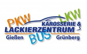 KLZ-Gruppe