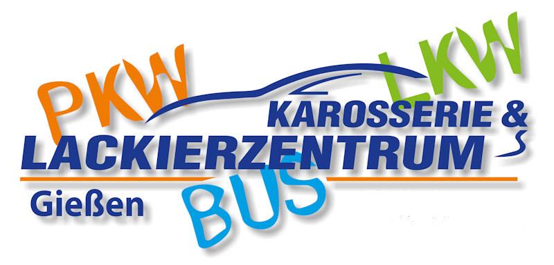 Karosserie & Lackierzentrum Gießen