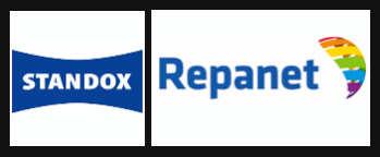Standox Repanet Mitglied