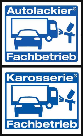 Karosserie & Autolackier Fachbetrieb